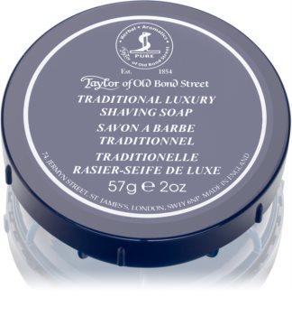 Taylor of Old Bond Street Traditional sapone da barba