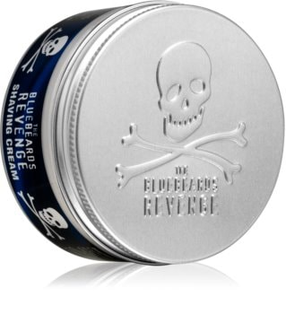 The Bluebeards Revenge Shaving Creams krém na holenie