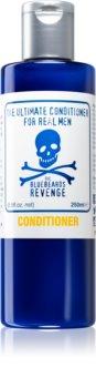 The Bluebeards Revenge Hair & Body kondicionér s keratinem