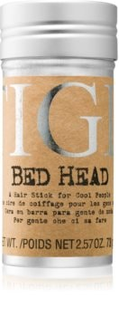 TIGI Bed Head B for Men Wax Stick hajwax minden hajtípusra