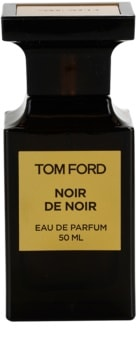 Tom Ford Noir de Noir parfumovaná voda unisex