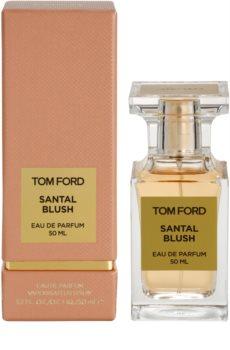 Tom Ford Santal Blush eau de parfum da donna