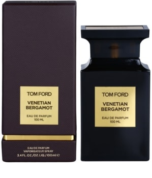 Tom Ford Venetian Bergamot parfumovaná voda unisex