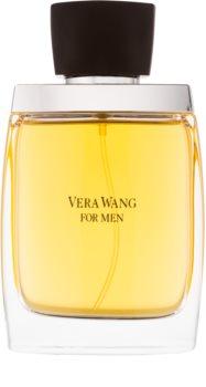 Vera Wang For Men toaletná voda pre mužov