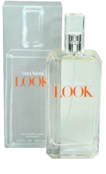 Vera Wang Look parfumovaná voda pre ženy