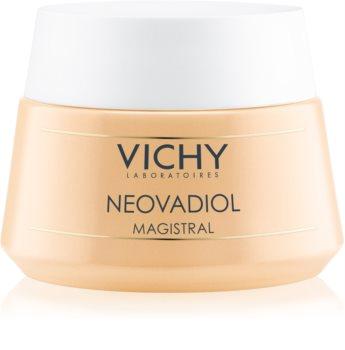 Vichy Neovadiol Magistral balsamo nutriente densificante per pelli mature