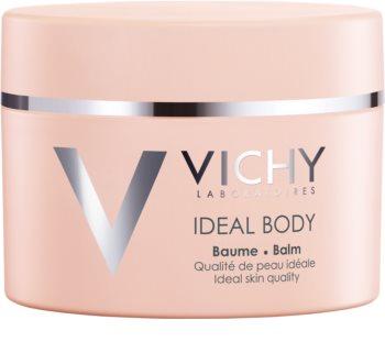 Vichy Ideal Body balsamo corpo