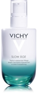 Vichy Slow Âge trattamento giorno contro i primi effetti dell'invecchiamento della pelle SPF 25