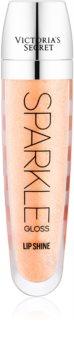 Victoria's Secret Sparkle Gloss trblietavý lesk na pery