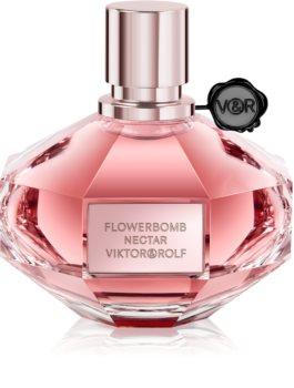 Viktor & Rolf Flowerbomb Nectar eau de parfum hölgyeknek
