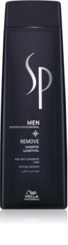 Wella Professionals SP Men șampon anti matreata