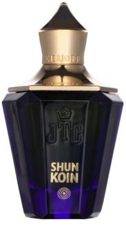 Xerjoff Join the Club Shunkoin Eau de Parfum Unisex