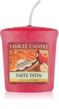 Yankee Candle Tarte Tatin votívna sviečka