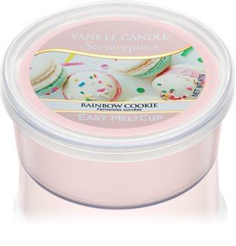 Yankee Candle Scenterpiece  Rainbow Cookie vosk do elektrickej aromalampy