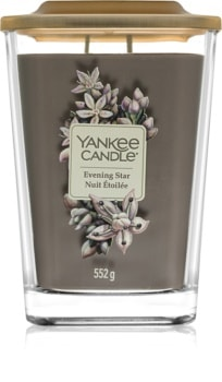 Yankee Candle Elevation Evening Star vonná sviečka veľká