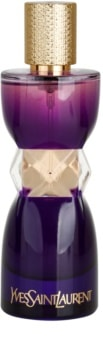 Yves Saint Laurent Manifesto L'Élixir eau de parfum hölgyeknek