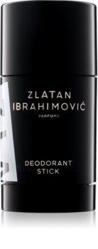 Zlatan Ibrahimovic Zlatan Pour Homme deostick pre mužov