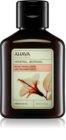 Ahava Mineral Botanic Hibiscus & Fig Sammetslen kroppslotion
