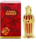 Al Haramain Haneen parfumuri unisex