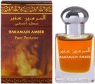 Al Haramain Haramain Amber парфумована олійка унісекс