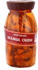 Al Haramain Haramain Mamul kadilo Oudh