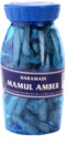 Al Haramain Haramain Mamul wierook  Amber