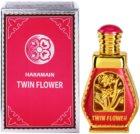 Al Haramain Twin Flower olejek perfumowany dla kobiet