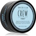 American Crew Styling Fiber modelująca guma  do włosów mocno utrwalający