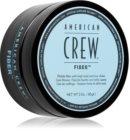 American Crew Styling Fiber Muotoiluliima Vahvasti Kiinteyttävä