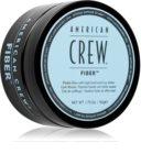 American Crew Styling Fiber modellező gumi erős fixálás