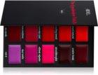 Ardell Pro Lipstick Palette paleta šmink