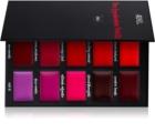 Ardell Pro Lipstick Palette Palette mit Lippenstiften
