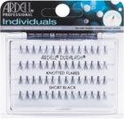 Ardell Individuals pestañas postizas individuales con nudo