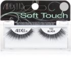 Ardell Soft Touch lepilne trepalnice