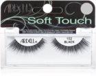 Ardell Soft Touch ragasztható műszempilla
