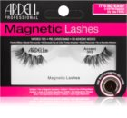 Ardell Magnetic Lashes Pestañas Magnéticas