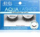 Ardell Aqua Lash künstliche Wimpern