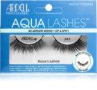 Ardell Aqua Lash sztuczne rzęsy