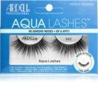 Ardell Aqua Lash gene  false