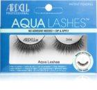 Ardell Aqua Lash faux-cils