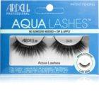 Ardell Aqua Lash τεχνητές βλεφαρίδες