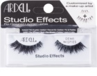 Ardell Studio Effects False Eyelashes