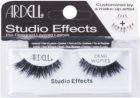 Ardell Studio Effects изкуствени мигли