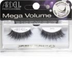 Ardell Mega Volume Stick-On Eyelashes