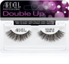 Ardell Double Up Nepwimpers