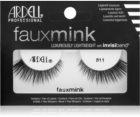 Ardell FauxMink False Eyelashes