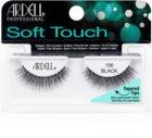 Ardell Soft Touch Fästbara ögonfransar