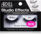 Ardell Studio Effects umelé mihalnice