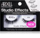 Ardell Studio Effects Lösögonfransar