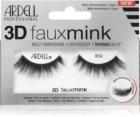 Ardell 3D Faux Mink изкуствени мигли